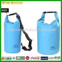 watertight case,fashion waterproof dry bags,plastic waterproof ziplock bags