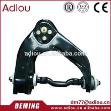 54400 - 4A000 , 54401 - 4A000 parts hyundai h1
