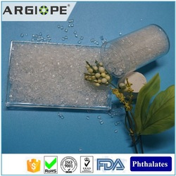 Companies looking for partners in africa Wholesale price low dosage PLA plasticizing material
