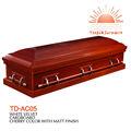 Td-ac05 caixão