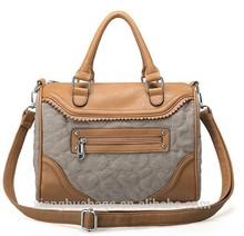Top Quality Lady Large cheap handbag imitation Cheap Shoulder Bag