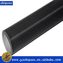 Most popular PVC self-adhesives car decal body sticker
