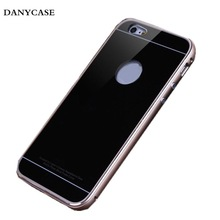 New arrival for iphone 6 plus case,for iphone6 aluminum case
