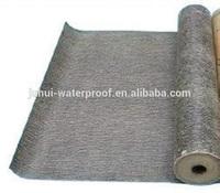 cheap asphalt roofing felt/felt paper