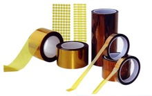 heat resistant antistaic ESD Tape