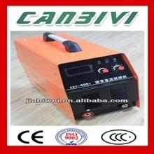 ZX7-400T igbt mma dc inverter 400 amp welding machine