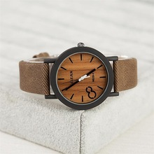 2015 wooden watch mens wrist watches in alibaba china
