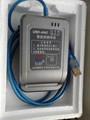 Pré-pago electrónico único medidor de watt com vatímetro