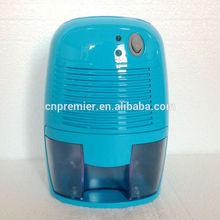 2014 hot seller dehumidifier for car use mini dehumidifier