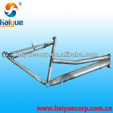 cheap mountain bike frame manufactory