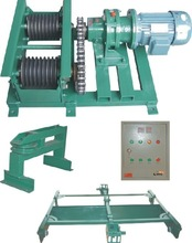 Poultry manure removal,chicken manure cleaning machine for sale