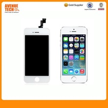 Replace for iPhone 5s with LCD screen Best China price