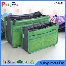 13 Colors Classic Nylon Travel Bag Organizer for Bag for Travel Bag for Sale