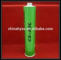 polyurethane sealant (PU sealant )