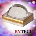 1w 2w 3w 385nm smd led uv diodo