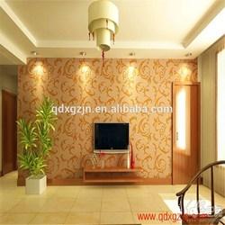 healthy indoor wall coating