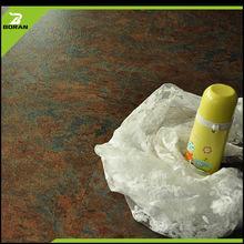 Factory supply attractive price porceline floor tile carpet vinyl tile