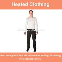 9170 Thermal Heat Battery Pants