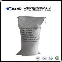 Food Grade Corn Starch Price