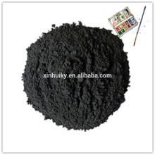 black tourmaline powder negative ion powder