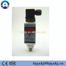 2015 new type 24V Water Digital Pressure Switch