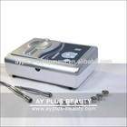 Salon&home use diamond dermabrasion machine AYJ-G03
