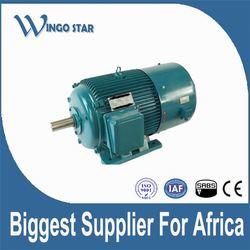 high voltage ie2 energy saving motor ac electric motor