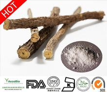 Natural Licorice root extract/Licorice extract/Dried Licorice root