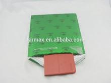 2014 Farmax Green aluminium foil bubble envelopes