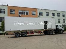 New design dz400 2l vacuum packing machine for wholesales