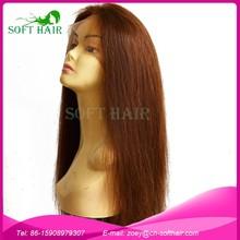 2015 NEW brazilian human hair extensions,aliexpress hair blonde aliexpress hair full lace wig