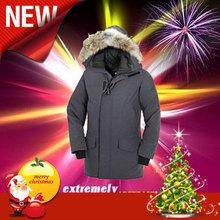 sell like wild fire male moto winter coat japan style