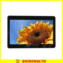 China Guangdong Shenzhen hot video free downloads