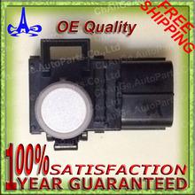 Ultrasonic Parking Sensor 89341-33190 For Toyota Camry Hybrid 2011 2012-