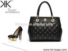 2015 Popular Dubai Fashion Women Bag Lady Wholesale Cheap Handb,Fashion Lady Bag