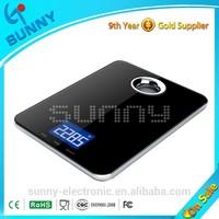 Sunny GP-KS032 Electronic scale china