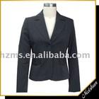 Fashion jacket women/Modern design Spring jacket for women