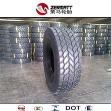 Hot sale Radial OTR tire 29.5R29 29.5R25 26.5R25 23.5R25