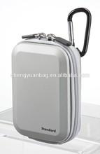 wholesale custom eva waterproof digital camera case