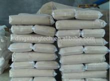 Market price for carbon black carbon black for high grade rubber/soles/pesticide, white carbon black white powder