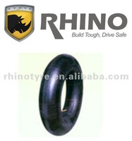 hot sellig new motorcycle tire90/90-18 3.00-18 3.00-18 2.75-17