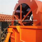 100% quality guarantee high performance Sandstone washing machine&Granite sand washing machine factory price