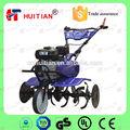 ht500a peso leve tractor agrícola na índia com o melhor preço