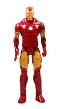 New products action figure hot sale movie plastic figure toy factory price action figure