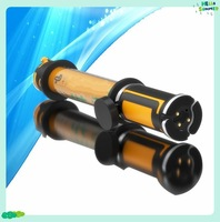2015 Newest Magnetic Rechargeable Multifunctional LED Work Light