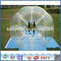 Mais bonita! Baratos bola inflável para carros/bolas infláveis, bola para carros para as pessoas