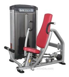 like impulse Fitness equipment impulse IT commercial gym equipment