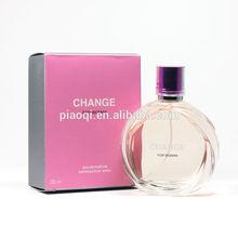 2015 french perfume brand prfume original perfume,collection perfume
