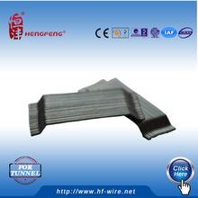 alibaba best sellers bulk buy from china steel fiber