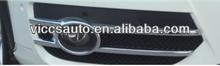 Fog Lamp Frames For AUDI Q3